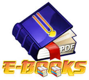 cropped-EBOOKS-PDF1.jpg